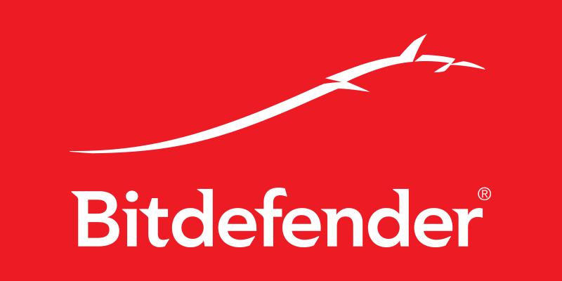 LOGO_bitdefender_white_red