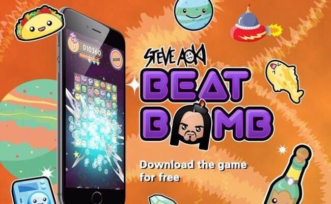 beat-bomb-gaming-cypher-maxw-650