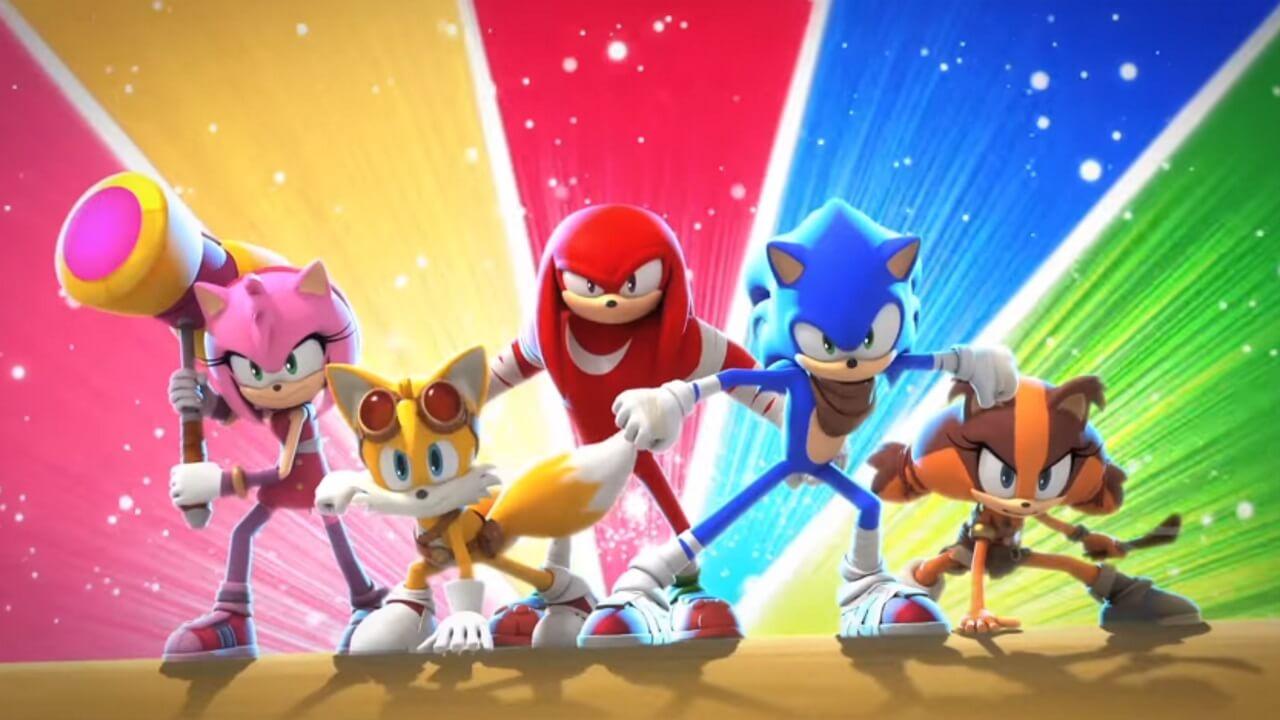 Sonic-Boom-Fuoco-e-Ghiaccio-Spot-ITA