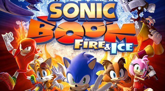 Sonic-Boom-Fuoco-e-Ghiaccio