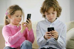 dipendenza da videogiochi bambini