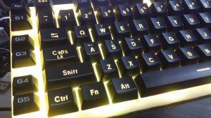 migliori-tastiere-gaming