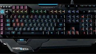 migliori tastiere per gaming
