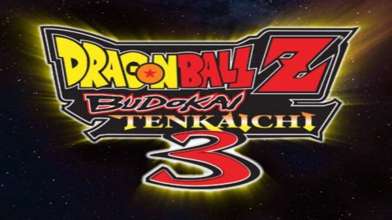 migliori-videogiochi-di-dragonball