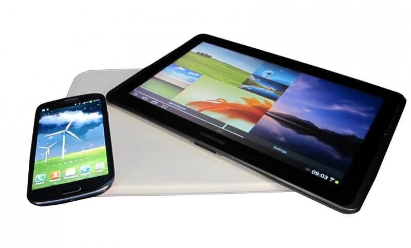 smartphone-tablet-giochi-foto-evidenza