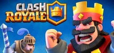 clash-royale-per-smartpho