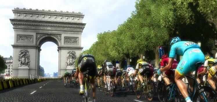 pro_cycling-foto-evidenza