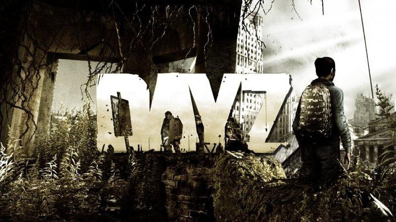 videogiochi di zombie