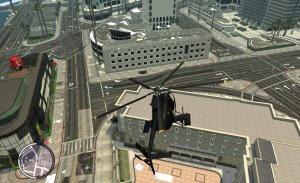 GTA video games foto testo