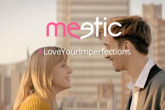 videochat gratis incontri online meetic